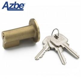 Bombin para cerrojo AZBE 16