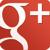 siguenos en google +