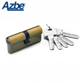 Bombin de seguridad AZBE Europerfil
